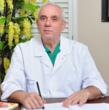Dr. Kirtchev Unviels Integrative Therapy for Breast and Penile...