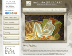 plastic, surgery, surgeon, facelift, atlanta, GA,