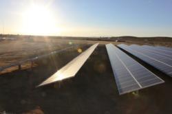 Solar energy projects, Solar modules, Solar energy education