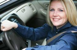 Defensive Driving Solutions Joins Social Networks– Press Release
