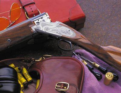 Оружие выложен дополнительно в