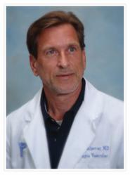 Cenegenics®  Medical Institute Physician