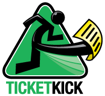 TicketKick helps drivers fight their traffic tickets and win