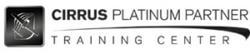 Cirrus Platinum Training Partner