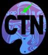 Creative Talent Network