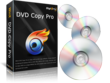 WinX DVD Copy Pro Release and Giveaway - Innovative DVD Clone Solution