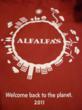 Alfalfa's Boulder