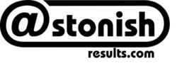 Astonish Results, LP