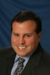Howard Dvorkin, CPA, founder of Consolidated Credit Counseling Services, Inc.