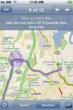 GPS Bookmarker for iPhone - Screenshot 6