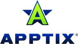 ApptixLogo