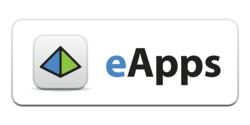 eApps Virtual Machine in the Cloud for JBoss 7