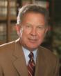 Arizona Car Accident Lawyer Cites New UCLA Study Linking Brain...