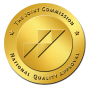 Medical Solutions has earned the Joint Commision's Gold Seal of Approval