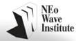 NEo Wave Institue Logo