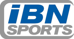 YouTube Partners with iBN Sports