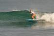 2x Champion Mary Osborne, will be returning to the 4th Annual Punta Sayulita Classic