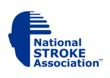 "The National Stroke Association and Allsup offer the ""SSDI and Stroke"" brochure at stroke.org"
