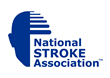 May is National Stroke Awareness Month―Survivors Could Be Missing Out on Disability and Retirement Benefits