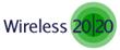 Wireless 20/20