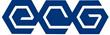 Messages On Hold Strengthens BroadWorks Platform Offering
