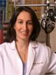 Dr. Mary Davidian