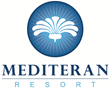 Hotel Mediteran in Ulcinj, Montenegro
