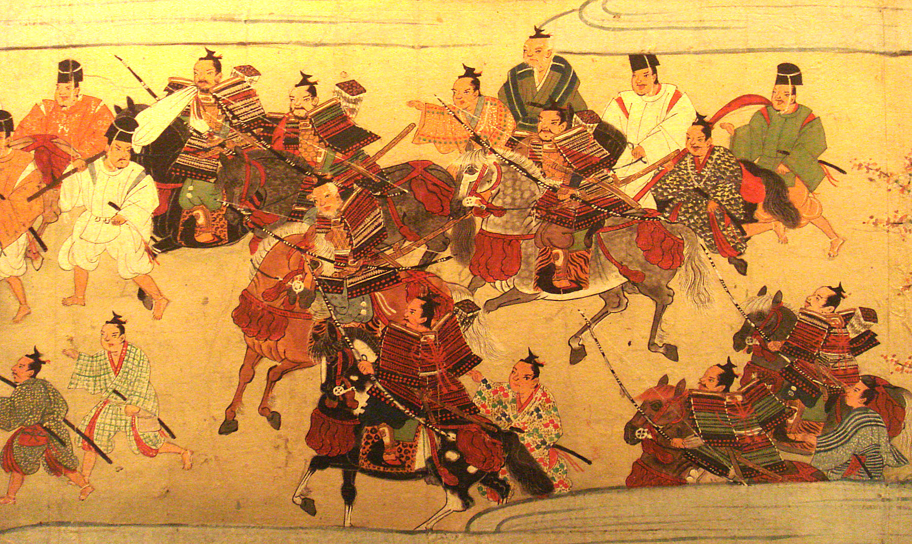 the history of vietnam aristocracy and conflicts with china
