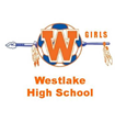 Westlake High School presents its 6th Annual Soccer College Showcase on December 4, 2010..