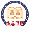 AAEF Logomark