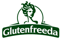 Glutenfreeda