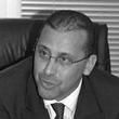 Samir Kheldouni, CEO for Chorus Consulting