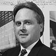 Donald Bredberg, Managing Director for Stonecreek LLC