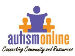AutismOnline