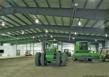 Universal Steel Buildings Opens New Metal Building Sales Office In...
