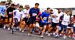 Chula Vista Community Fun Run