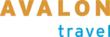 Avalon Travel Logo