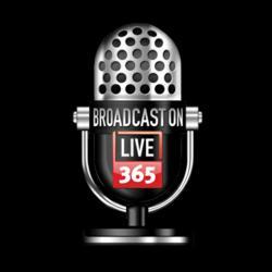 Live365 Broadcasting