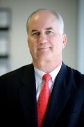 Rick Davis, CEO, DAVACO