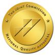 Established in 1988, The Joint Commission's Home Care Accreditation Program accredits more than 5,600 organizations. The services are provided directly or through a contracted individual or organization. Services include: Home Health, Personal Care and/or
