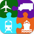 Incoterms® 2010 Tutorial Icon in App Store