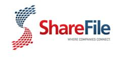 ShareFile Secure File Sharing