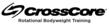 CrossCore, Inc. manufacturers of the War Machine and CrossCore180 Rotational Bodyweight Trainers