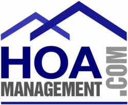 HOAManagement Logo