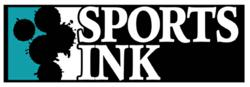 Sports Reporting web site, SportsInk.com