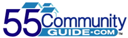 55CommunityGude.com
