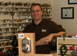 ACME Phoenix Locksmith Owner