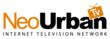 NeoUrban Tv