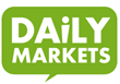 DailyMarkets.com Announces Winners of The Best Credit Cards 2014