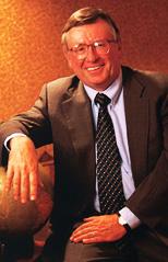 Robert Cook, Author